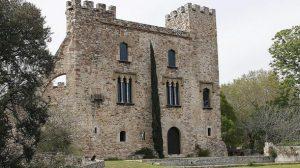 Aula Castellar